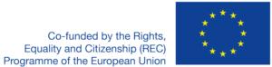 rec-eu-funded-1 (1)